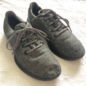 Allbirds The Wool Runners Men's Size 11